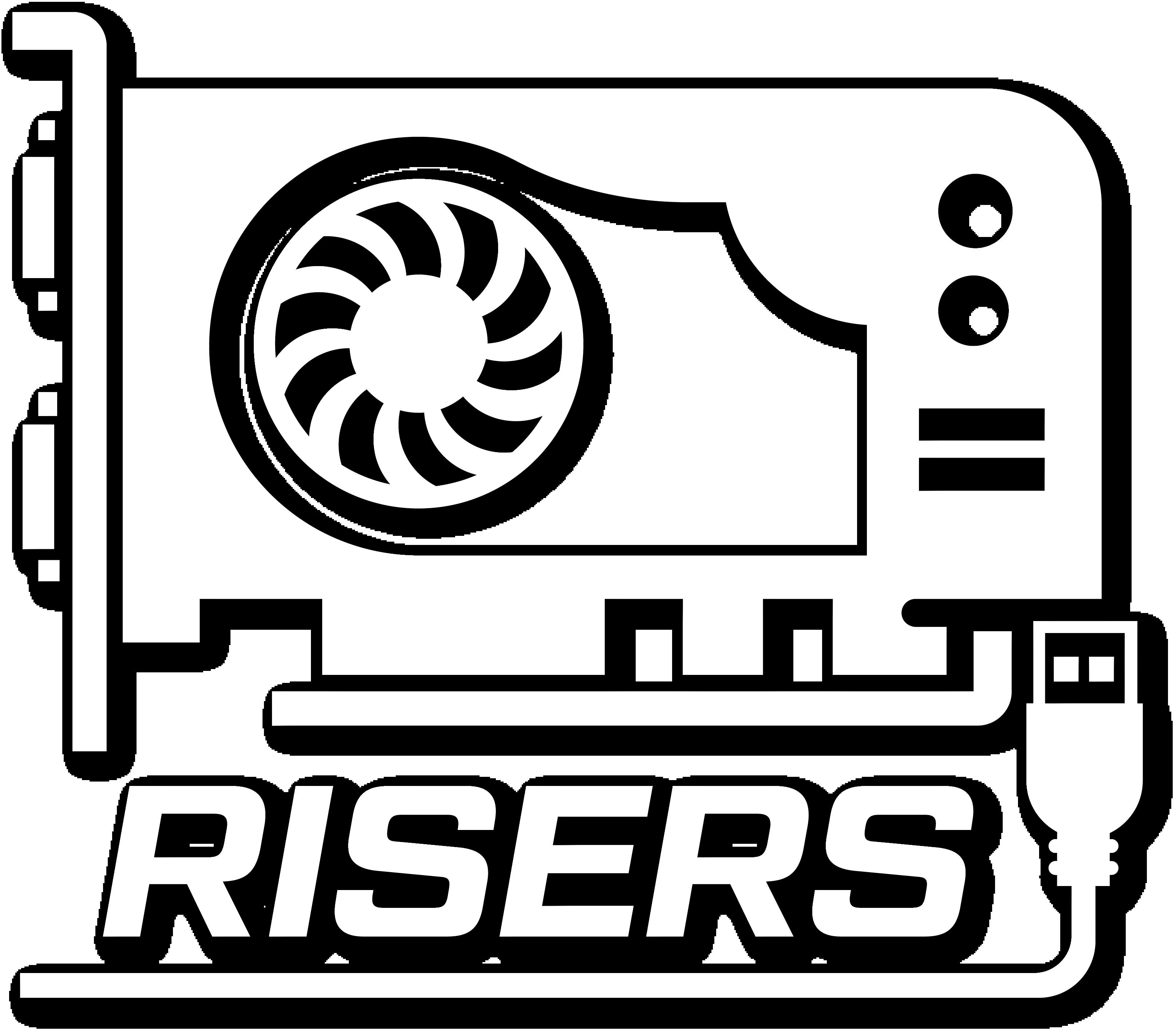 GPURisers.com
